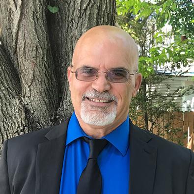 Rick Provenzano, LCSW