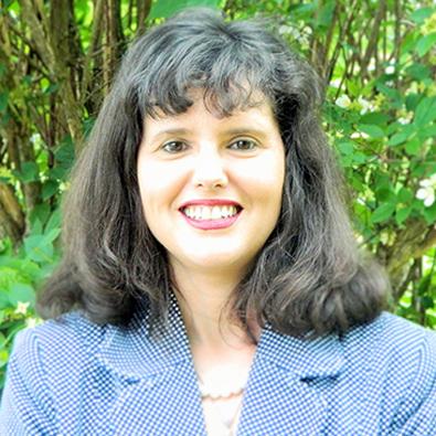 Tiffany Edmonds