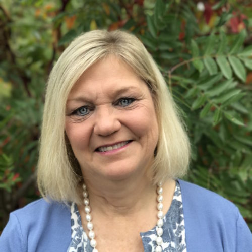 Valerie H. Bishop, LCSW
