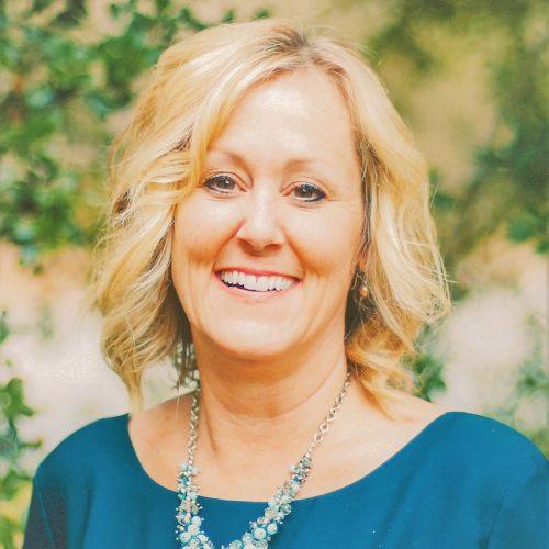Theresa A. Picone, LPC, CEAP