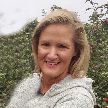 Dr. Jennifer Switzer