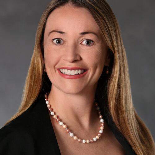 Lori A. Losi